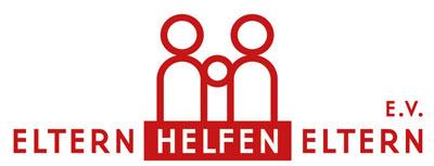 EHE Gießen Logo